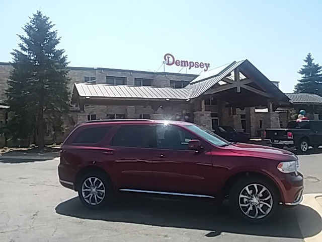 vin sale durango for utility awd dodge new srt sport ny cortland htm in