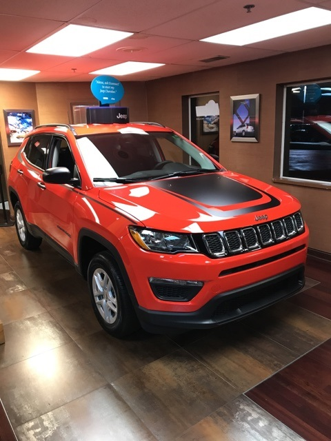 inventory utility sport new in compass fwd urbandale jeep